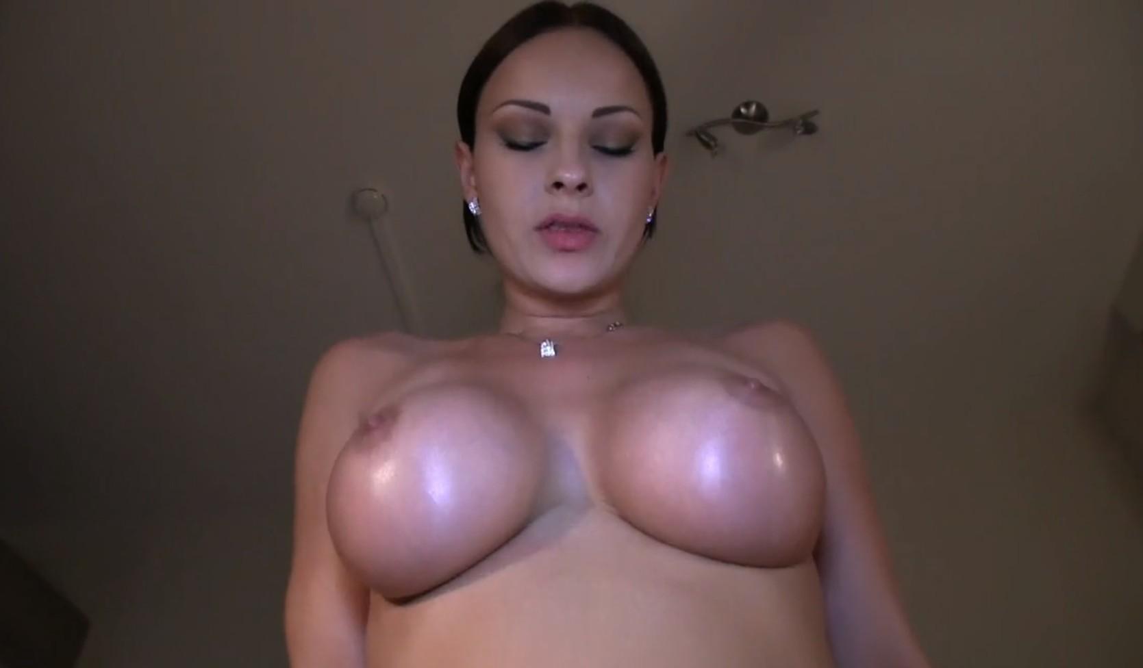 Public agent meets a real pornstar